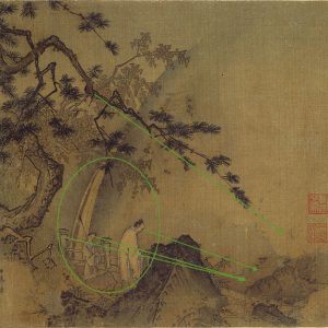 Ma_Yuan_-_Scholar_by_a_Waterfall.jpg