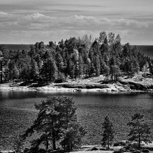 2017-06-04-Kopparnäs-0034.jpg