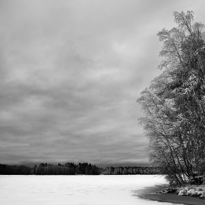 2018-01-14-Mäntysuo-0039.jpg